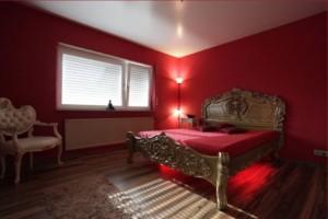 Bordell bei Limburg - Casa Ragazza