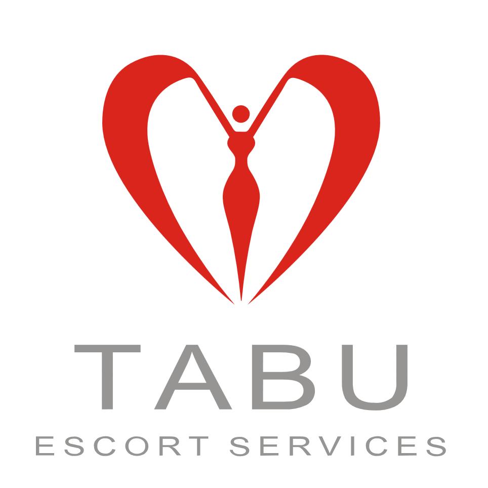 Tabu Escort Agentur in München