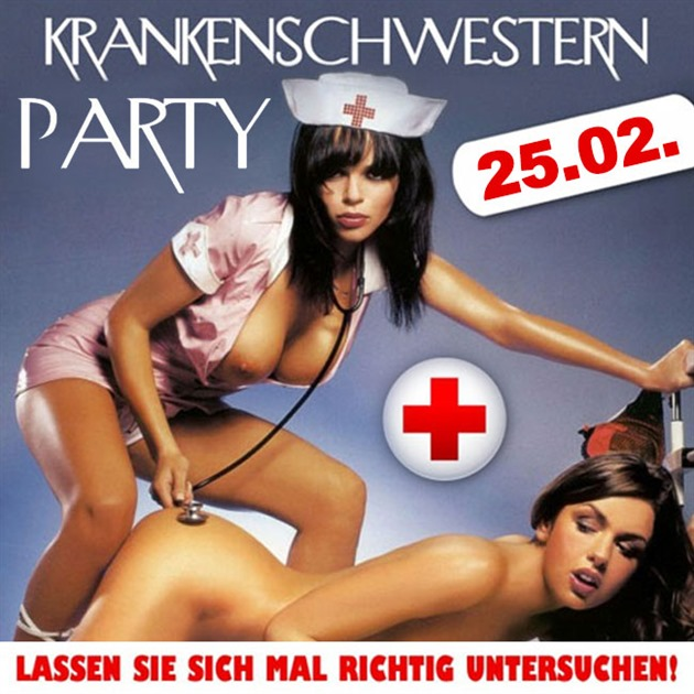 fkk speyer cfnm party