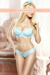 Russian Luxury Girls Escort Frankfurt