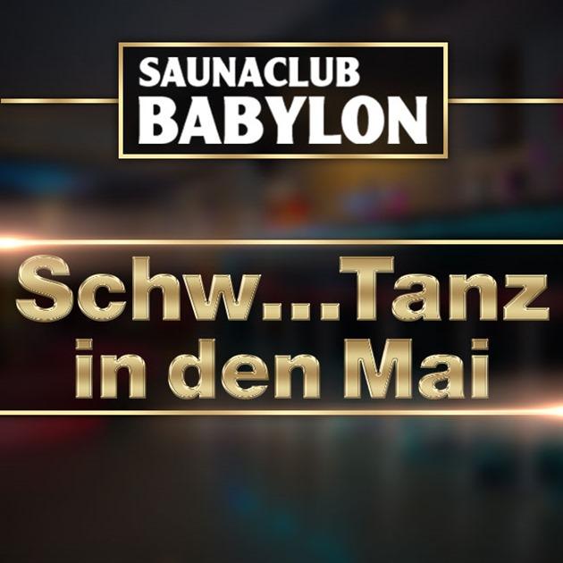 sex erfurt babylon elsdorf