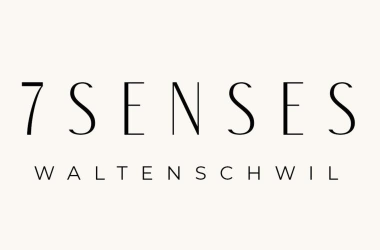 7Senses das Erotikstudio bei Zürich