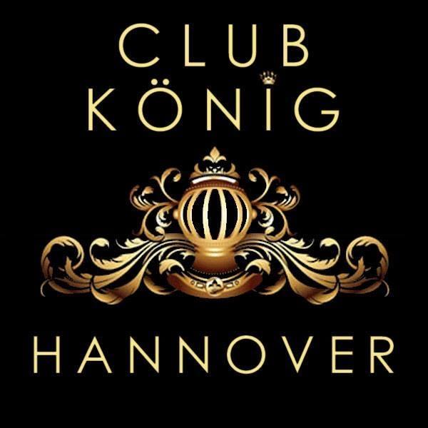 Club König | Bordell in Hannover
