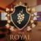 Club Royal in Neustadt nun mit spannenden Neuerungen