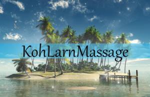 Koh Larn Massage Kopfbild