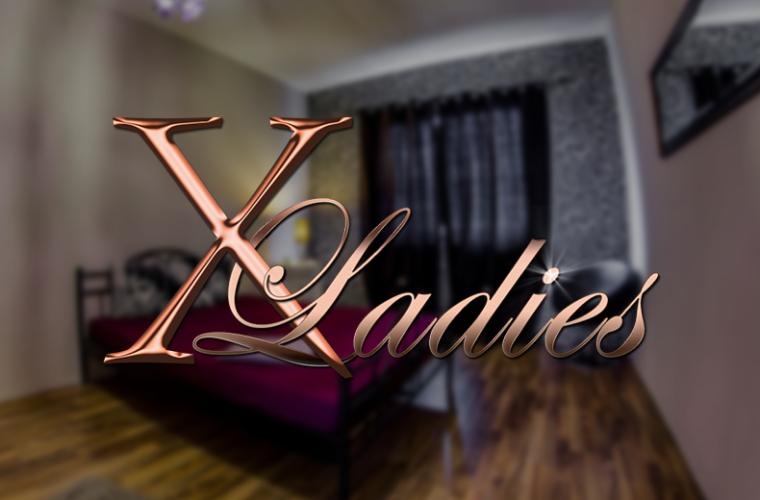 Titelbild X-Laides in Bremerhaven