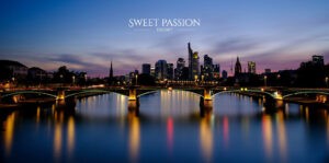 Escort Frankfurt Sweet Passion Escort
