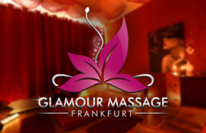 Hintergrundbild Glamour Massage