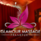 Glamour Massage – Erotische Massagen Frankfurt am Main