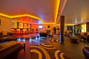 FKK Club Darling Indoor
