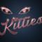 Kitties Suite feiert 6 monatiges Jubiläum