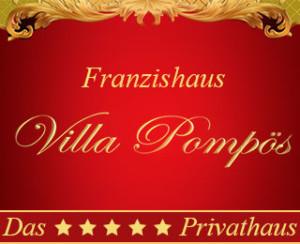 Franzis Haus Logo