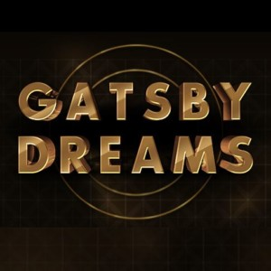 Gatsby Dreams Logo