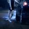 Prostitution im zweiten Lockdown