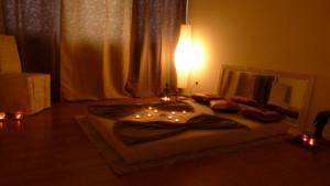 Relax Erotik Massage