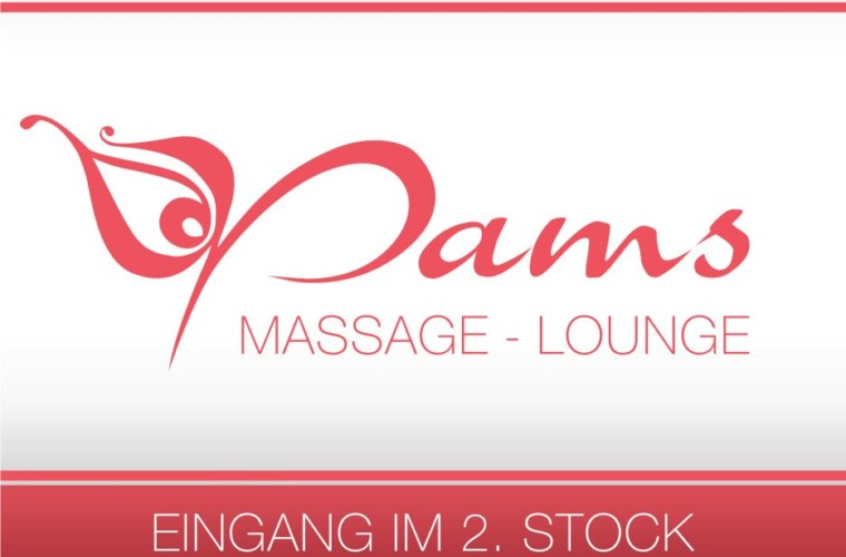 Pams Massage Lounge