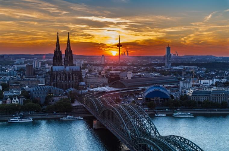 Aura Escort Köln