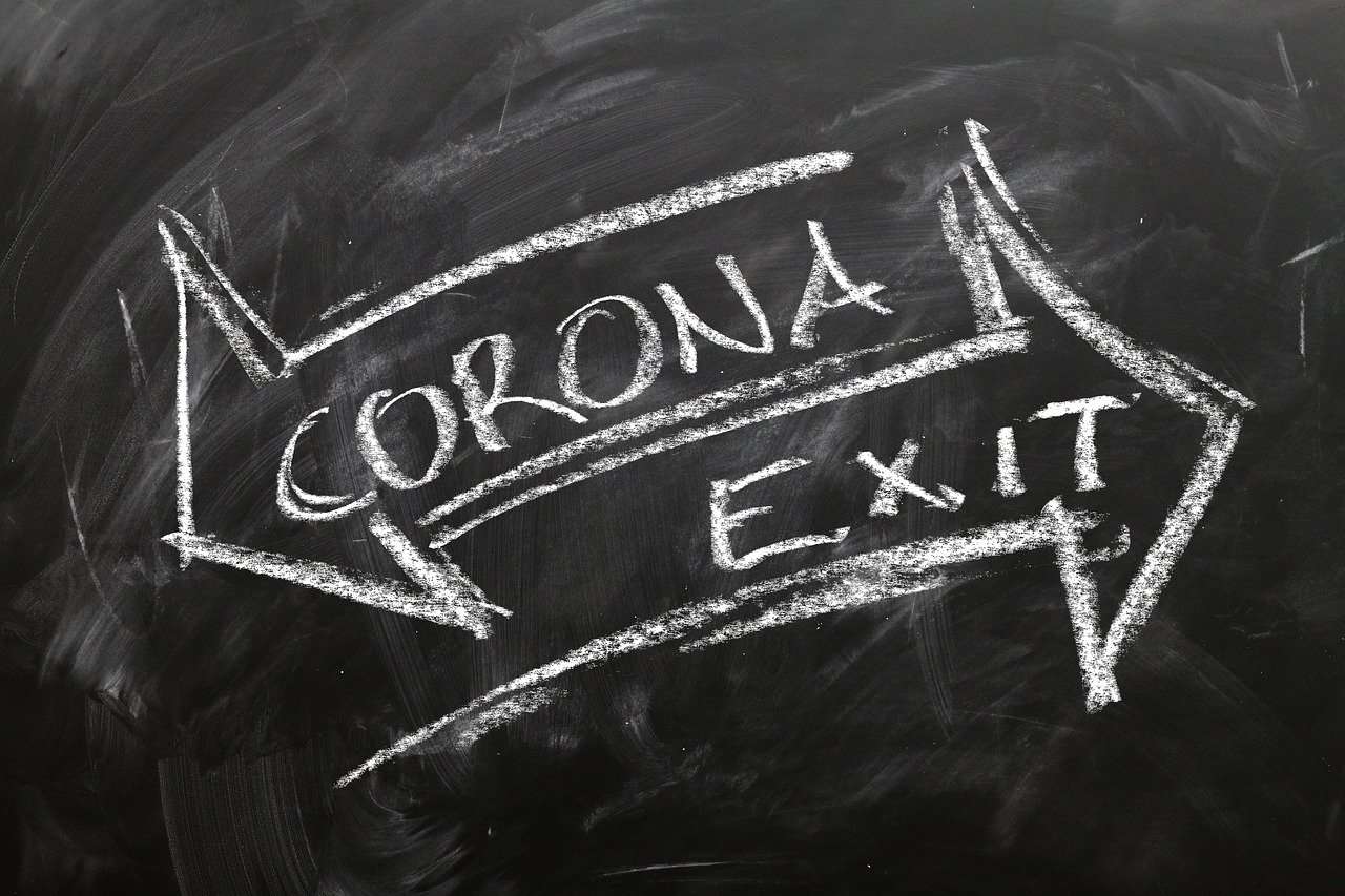 Corona Lockdown Lockerungen Bordellberichte