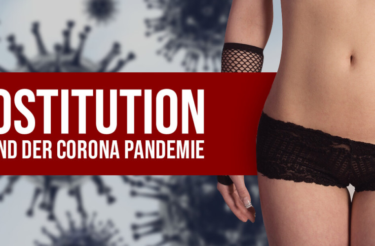 Escort Prostituierte Corona