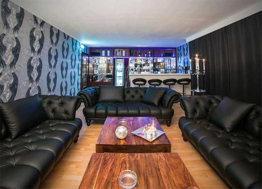 Flatrateclub in Deutschland