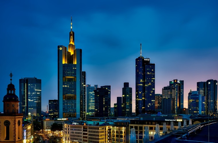 fkk club darling skyline escort frankfurt