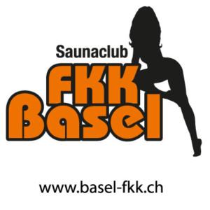 FKK Basel Logo
