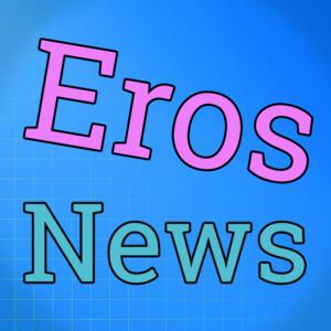 Eros News | Neuigkeiten aus der Welt der Erotik