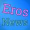 Totgesagte leben länger – Erotikblog feiert sein Comeback