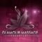 Erotische Paarmassage in Frankfurt – Glamour Massage